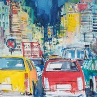 L'atmosfera del paesaggio tra memoria e sguardo contemporaneo - 2a edizione