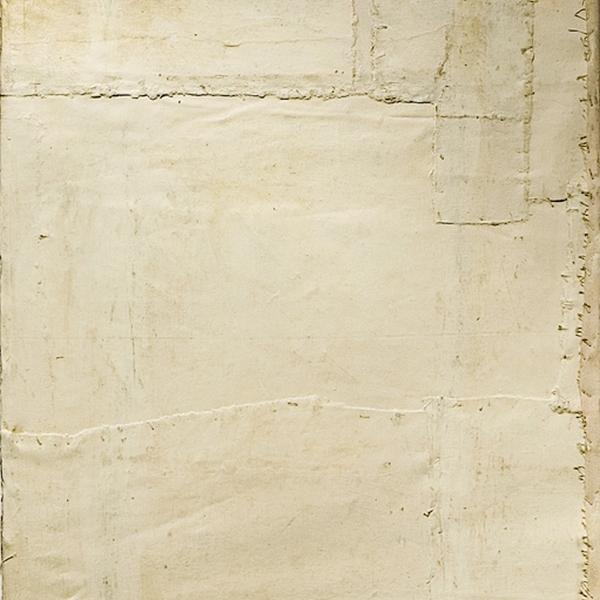 Lawrence Carroll, viaggio intorno al bianco