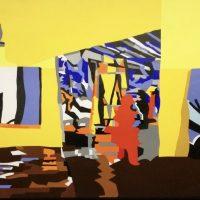 Le stanze delle meraviglie - Mostra collettiva