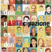 Manifesto - Iconografie dell'indipendenza