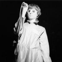 Pensatevi liberi - Bologna Rock 1979