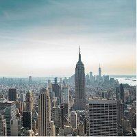 Premio New York - Residenza artistica per artisti italiani emergenti