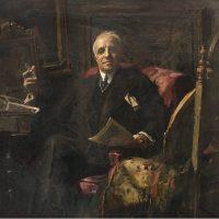 Presentazione: Ettore Modigliani. Memorie - La vita movimentata di un grande soprintendente di Brera