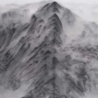 """Presentazione: """"Naturans. Il paesaggio nell'arte contemporanea"""" di Angelo Capasso"""