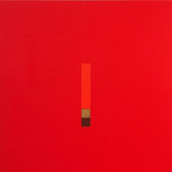 Rocco Borella / Jorrit Tornquist - Coloristi a confronto