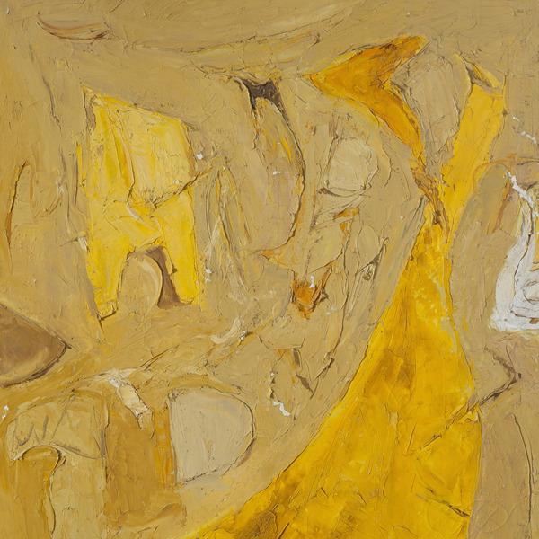 Sadun 100 (Piero Sadun 1919-2019)