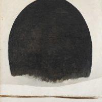 Sadun100 (Piero Sadun 1919-2019)
