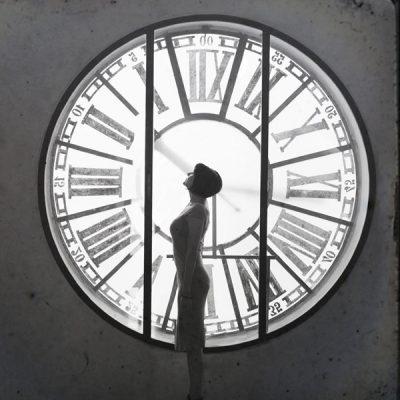 Tempo e sospensione - Mostra collettiva