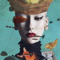 The beauty myth - Mostra collettiva di Mobile Art