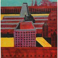 Aldo Rossi e la Ragione - Architetture 1967-1997