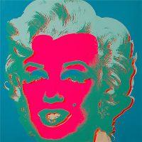 Andy Warhol: la Pop Art a Lignano