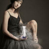 Anna Bussolotto. Adolescenza impavida - Pavia Foto Festival
