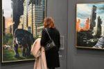 Arte Padova 2019 - Mostra mercato dell'Arte Moderna e Contemporanea
