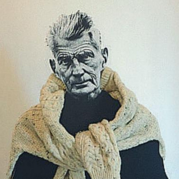Beckett & Beckett - Istantanee dell'assurdo