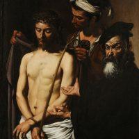 Caravaggio e i genovesi. Committenti, collezionisti, pittori