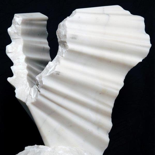 Claudio Capotondi: disegni e sculture