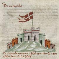 Codex Astensis. Immagini della gloria di Asti