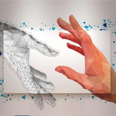Concorso: L'Arte che accoglie. Inclusione nei musei attraverso l'utilizzo di tecnologie innovative