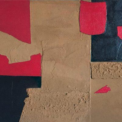 Coscienze e incoscienze della Pittura - Mostra collettiva