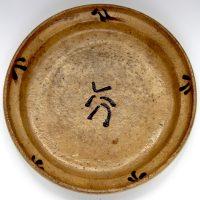 Dialogo con Ronco Biellese. Ceramiche popolari della tradizione
