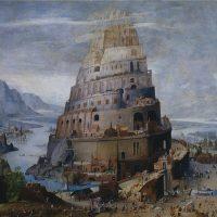 Dürer, Altdorfer e i maestri nordici dalla Collezione Spannocchi di Siena