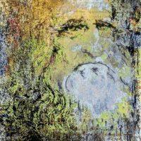 Earthly textures. Tributo a Leonardo da Vinci - Mostra collettiva