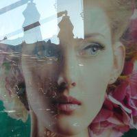 Fiorella Dipietro. Donne con la testa fra le nuvole