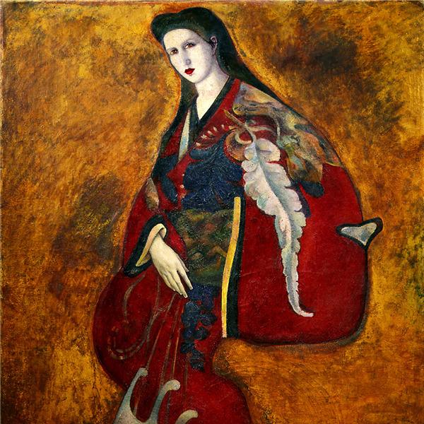 Giapponismo. Venti d'Oriente nell'arte europea. 1860-1915