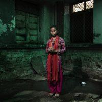 Il mondo nell'obiettivo - I fotografi delle Ong