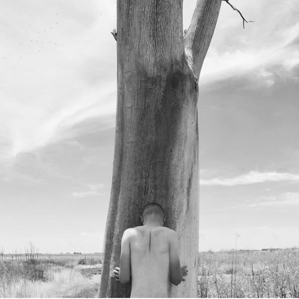 Italy Photo Award V edizione - Letture portfolio