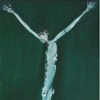 La croce e la luce - Mostra collettiva
