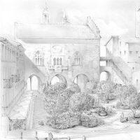Landscape festival - I maestri del paesaggio. IX edizione