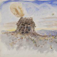 Landscapes - Mostra collettiva