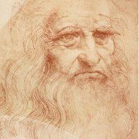 Leonardo e le scienze dell'ingegneria. Riflessioni sulla cultura multidisciplinare