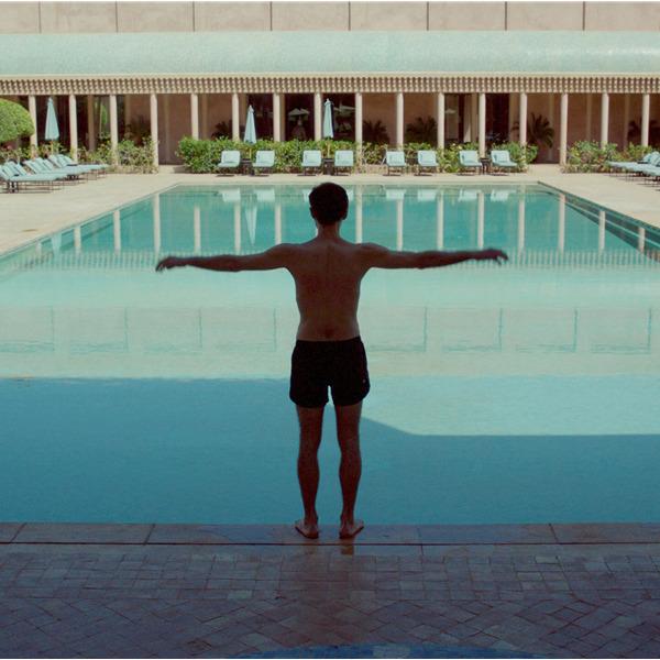 Lo schermo dell'arte Film Festival - Notti di Mezza Estate - X edizione