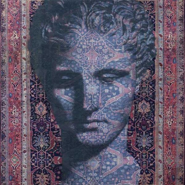 Luca Pignatelli. La casa delle Muse