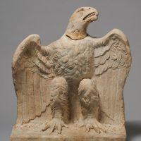 Magnifici ritorni. Tesori aquileiesi dal Kunsthistorisches Museum di Vienna