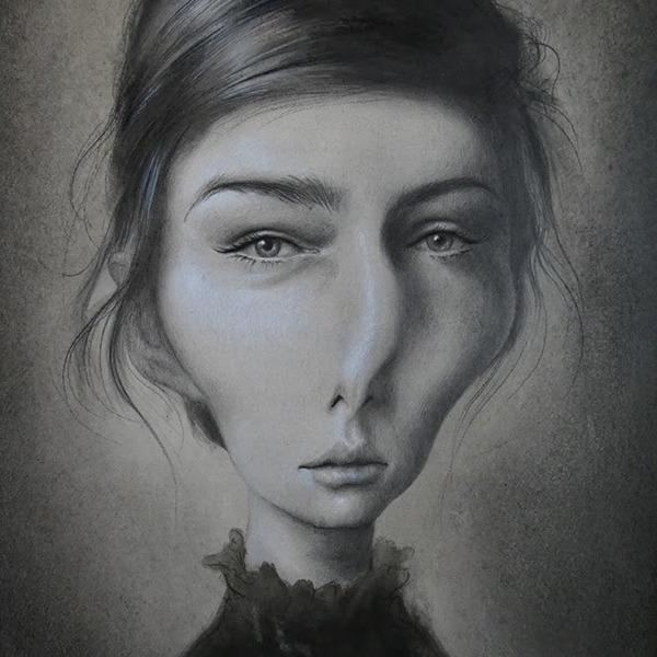 Martina Jones Lombardi. Metamorphosys