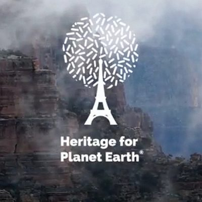 Premio Heritage for Planet Earth 2019