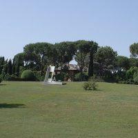 """Presentazione: """"Abbecedario del reale"""" a cura di Felice Cimatti e Alex Pagliardini"""