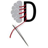 """Presentazione: """"Confini del Design"""" a cura di Andrea Rovatti"""