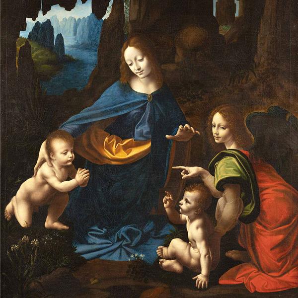 """Presentazione: """"L'ultimo messaggio di Leonardo"""" di Maria Pirulli e Stefano Ferrio"""