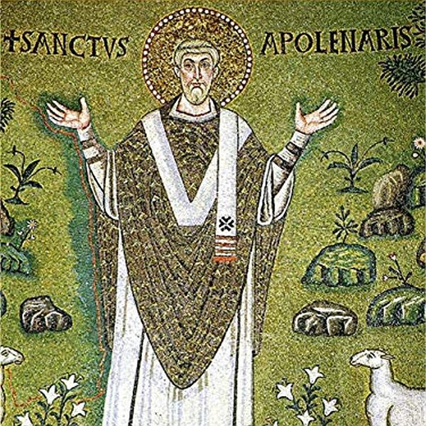 """Quando l'abito fa il monaco. Presentazione del volume """"Vestiarium"""" di Francesco Pertegato"""