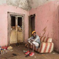 Senegal/Sicily. Il cortometraggio di Giovanni Hänninen e Alberto Amoretti