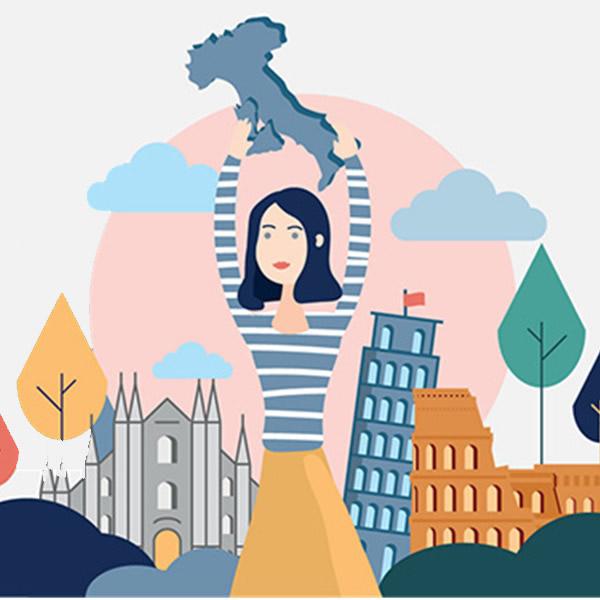 Bando a favore delle Onlus per progetti a tutela del patrimonio italiano