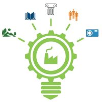 Umanesimo industriale: creatività, innovazione e cultura d'impresa