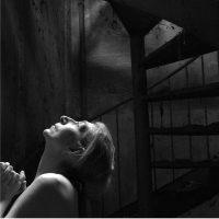 Viviana Nicodemo. Scene da un grido