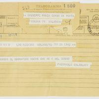 Wunderkammer Panza di Biumo. L'arte dei piccoli oggetti 1966-1992