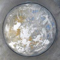Aldo Rota, energy of space