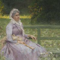 Arte e Arti. Pittura, grafica e fotografia nell'Ottocento